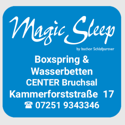 Magic_sleep_logo_rechteck_blau